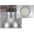 Светильник светодиодный для высоких пролетов PHB SMD  50w 6500K
