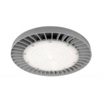 Cветодиодная лампа PLED- SP CA37  9w E14 5000K 820 Lm  230/50  Jazzway