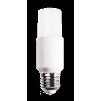 Cветодиодная лампа PLED- T32/115 10w E27 6500K 800Lm 100-240V Jazzway