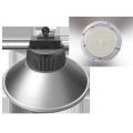 Светильник PHB SMD 200w 6500K + рефлектор 2855800 120° IP54 Jazzway