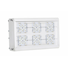 Cветодиодный светильник SVF-01-240 IP65 4000K CL Светояр