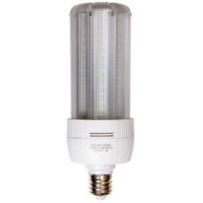 Cветодиодная лампа PLED-HP 60W=500Вт 6500K 5200Lm E40 230V/50Hz Jazzway