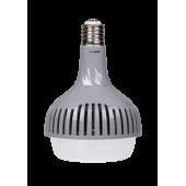 Светодиодная лампа PLED-HP R190  80W E40 4000K 8000Lm GR 230V/50Hz