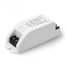 LT-3010-10A Усилитель сигнала (Одноканальный) не для RGB
