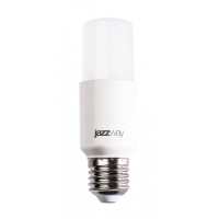 new  PLED- T32/115 10w E27 4000K 800Lm 100-240V Jazzway