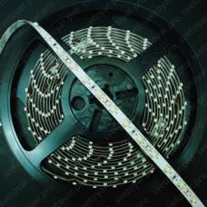 Светодиодная лента SMD 3528 /120 Warmwhite IP20 (5м)