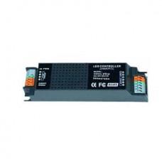 RGB-конвертер BS-350mA (12/48V, 50W)