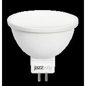 Светодиодная лампа PLED-SP JCDR  7w 3000K GU5.3  230/50  Jazzway