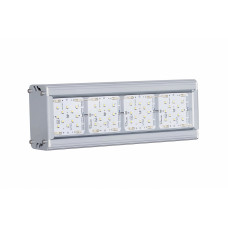 Светильник уличного освещения SVB-ST02-020 IP65 4000 K CL