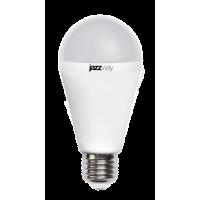 Cветодиодная лампа PLED- SP A60 18w 5000K E27230/50  Jazzway