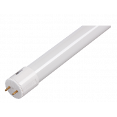 Светодиодная лампа PLED T8 - 600PL Nano 10w FROST 6500K 230V/50Hz Jazzway