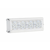 Cветодиодный светильник SVB-02-090 IP65 3000K CL