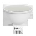 Светодиодная лампа PLED- ECO-JCDR 5W 3000K 400Lm GU5.3 230V/50Hz   Jazzway