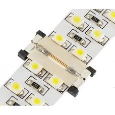 Коннектор для светодиодной ленты LR30 Led-Crystal LR30