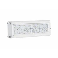 Cветодиодный светильник SVB-02-050 IP65 4000K CL