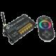 Контроллеры RGB для светодиодных лент