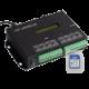 Контроллеры DMX для светодиодных лент и модулей