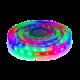 Многоцветная светодиодная лента, RGB